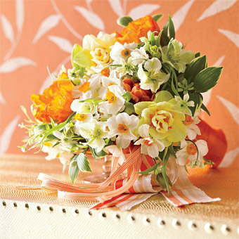 Tipps Fur Hochzeit Plannen Blumen Auswahlen Abendkleiderhaus