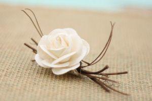 Blume Dekor