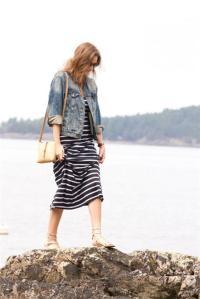 alison-hutchinson-styling-my-life-bowen-island-10-630x945