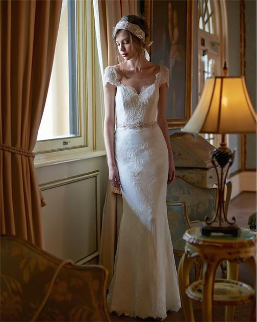 Elbeth-Gillis-wedding-dresses-1-12022015-km