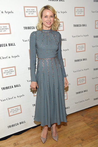 naomi_watts_gettyimages-519146892__2__v320x480